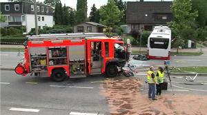 www.lo Offenburg