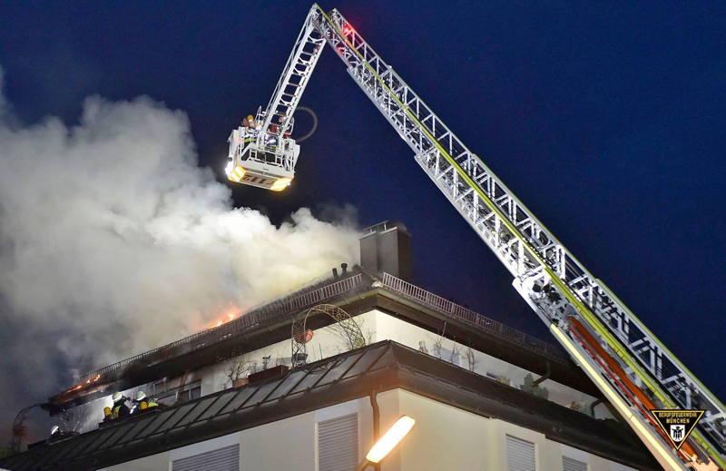 vier kinder tot bei hausbrand in mulhouse