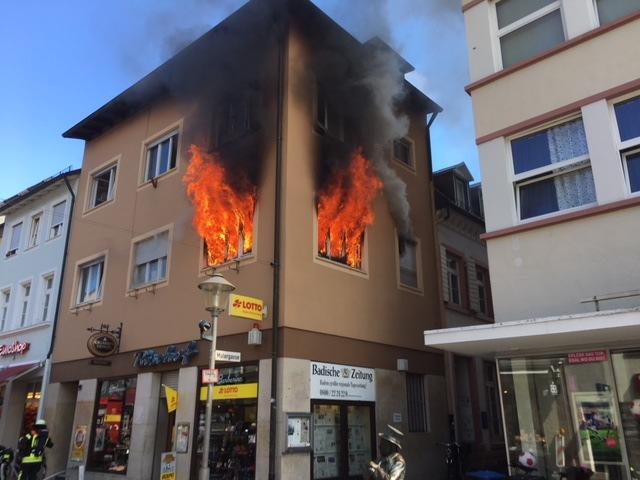 bombenentschaerfung in frankfurt