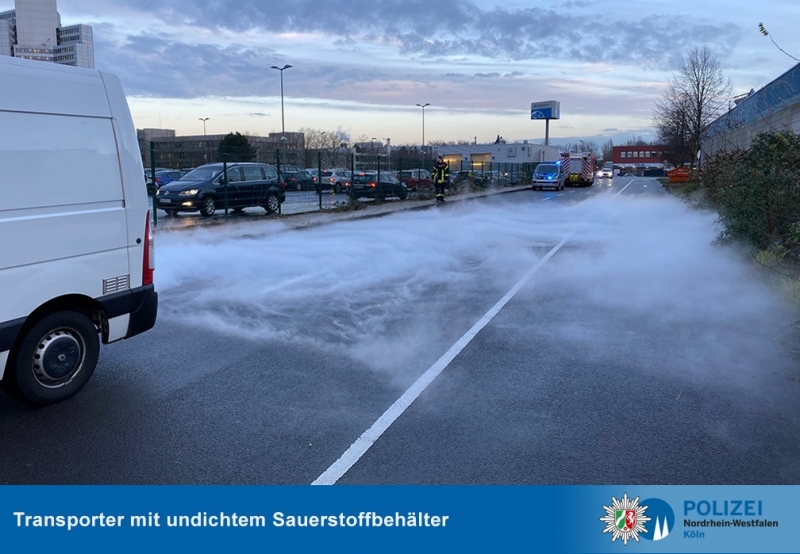 Autohaus Sauer Köln