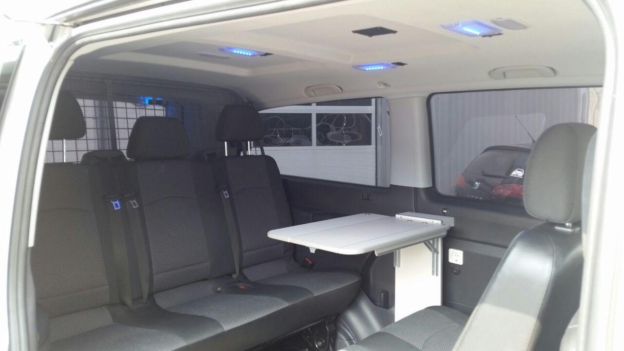 mercedes vito 163ps km 8 sitze bj 2014. Black Bedroom Furniture Sets. Home Design Ideas