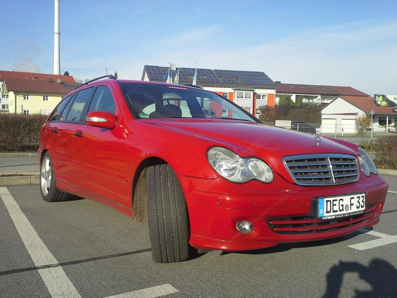 Elw 1 mercedes benz getarnte version for Mercedes benz elw