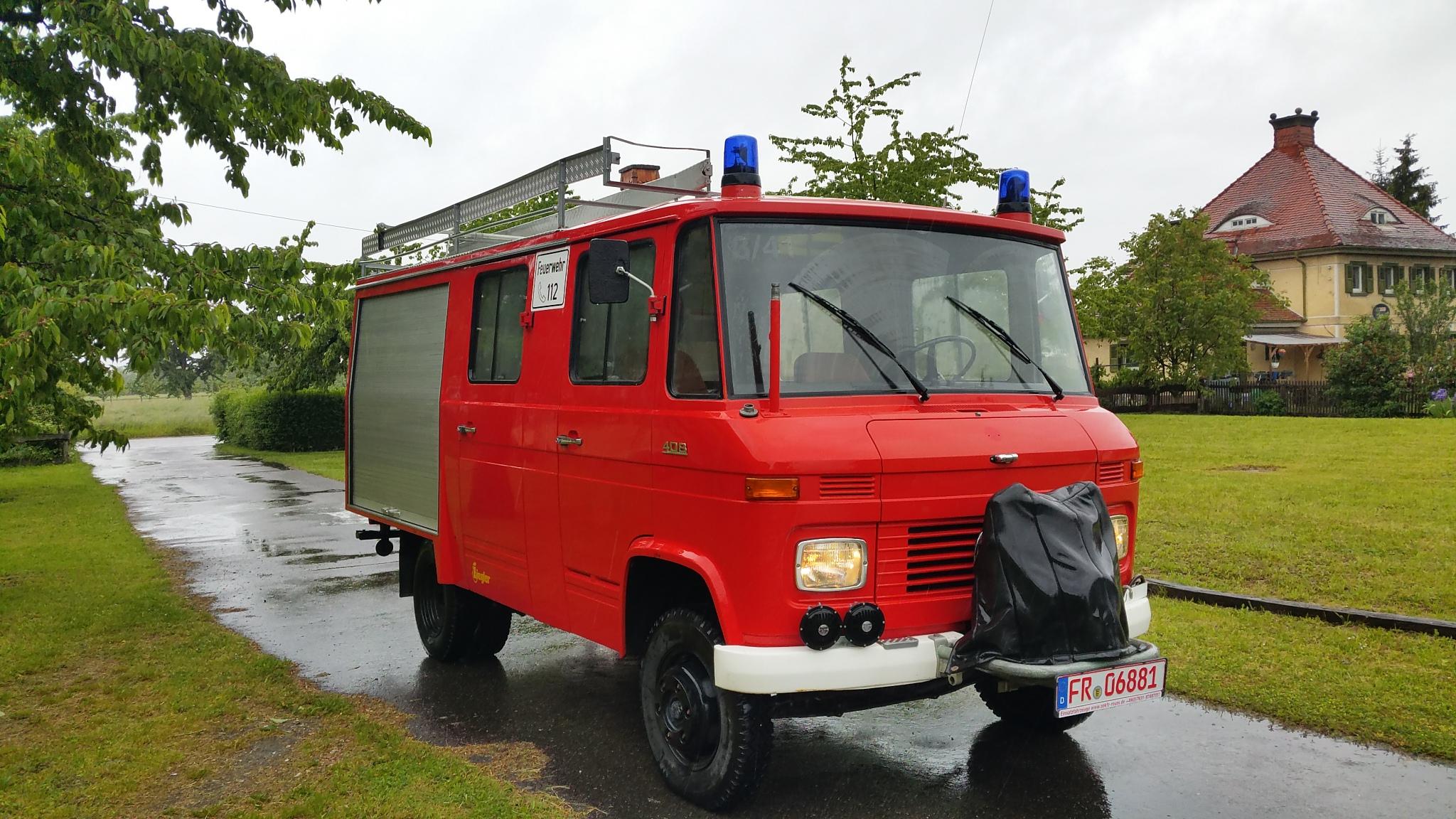 suche fahrzeuge mit brandschaden