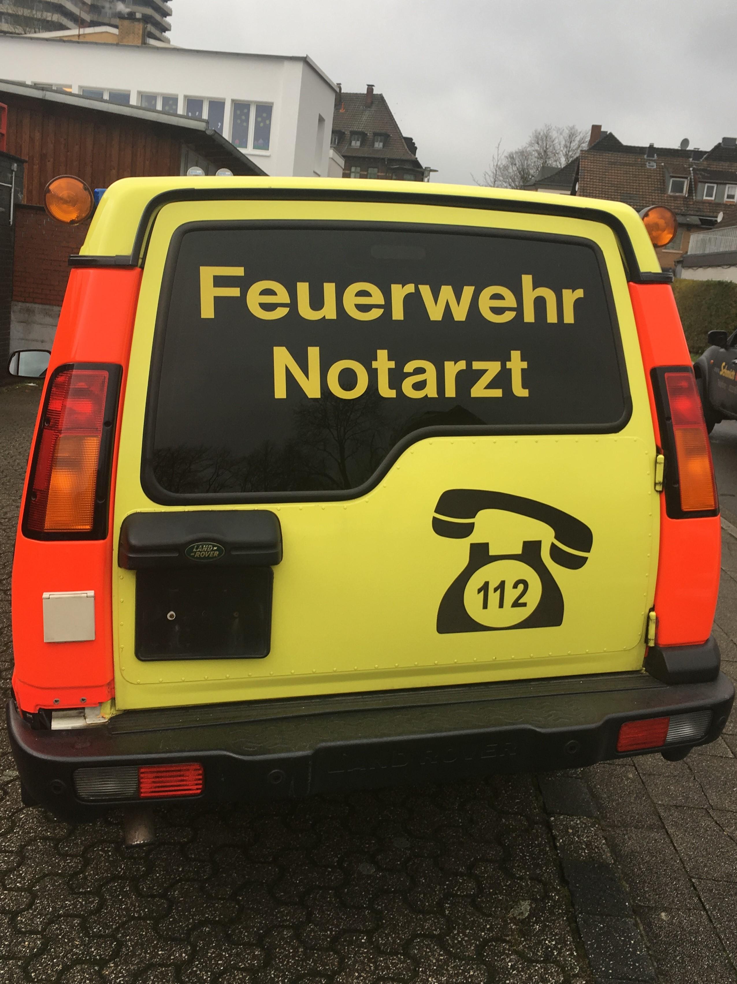 Schön Reisemobilverkabelung Zeitgenössisch - Schaltplan Serie ...