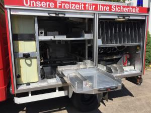 biete food truck