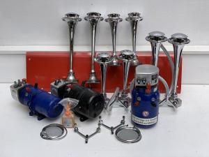 Minibar Kühlschrank Tm32 : Feuerwehr markt