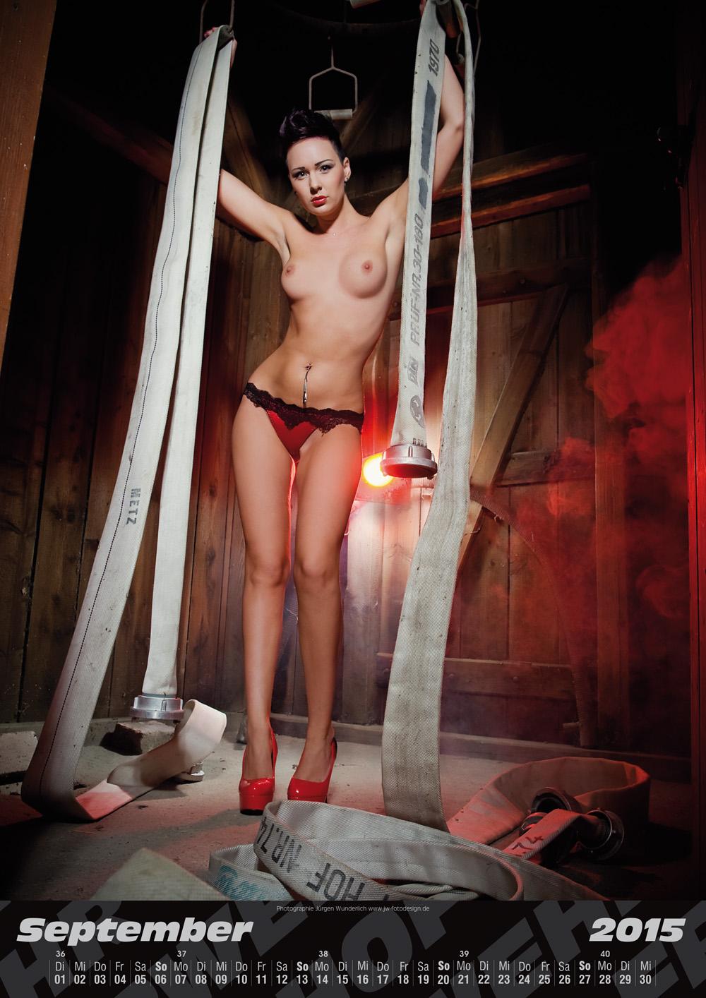 motiv erotik kalender frauenkalender.