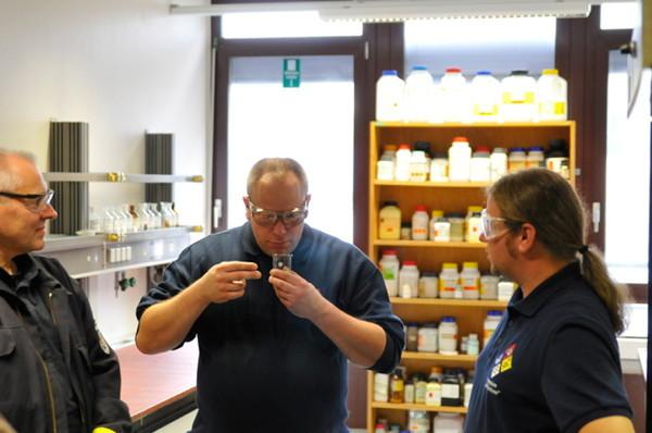 chemiker jobs hessen