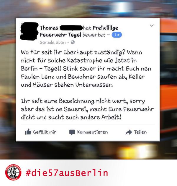 hochwasser_berlin_1.png