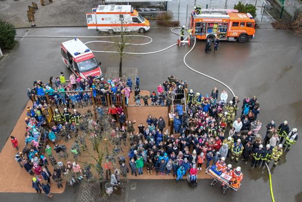 hildesheim news frau taxi angefahren unfall
