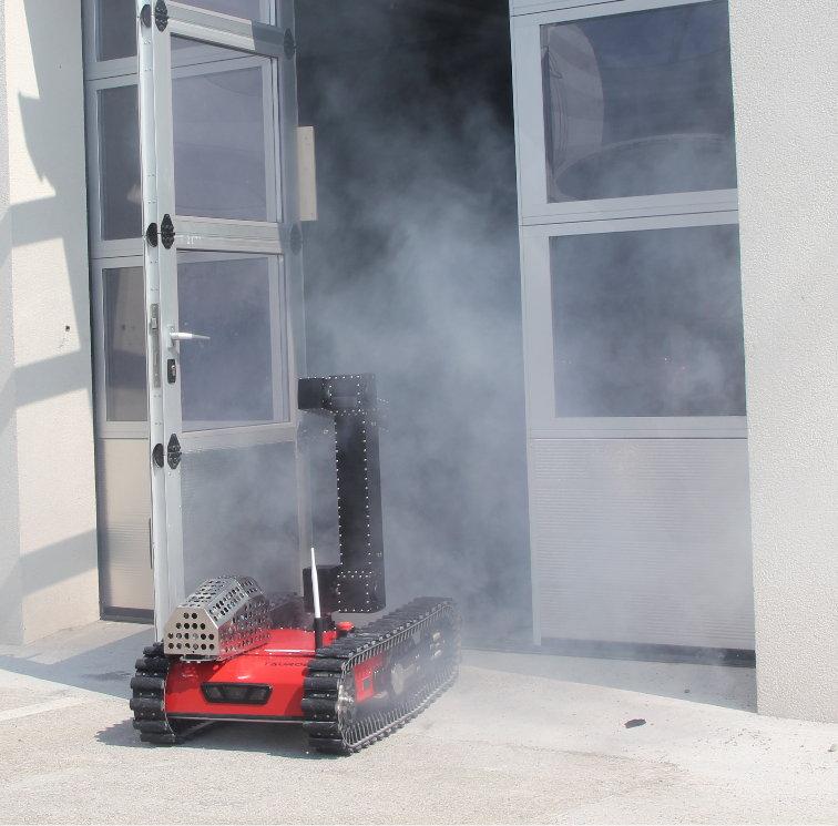 SmokeBot.jpg