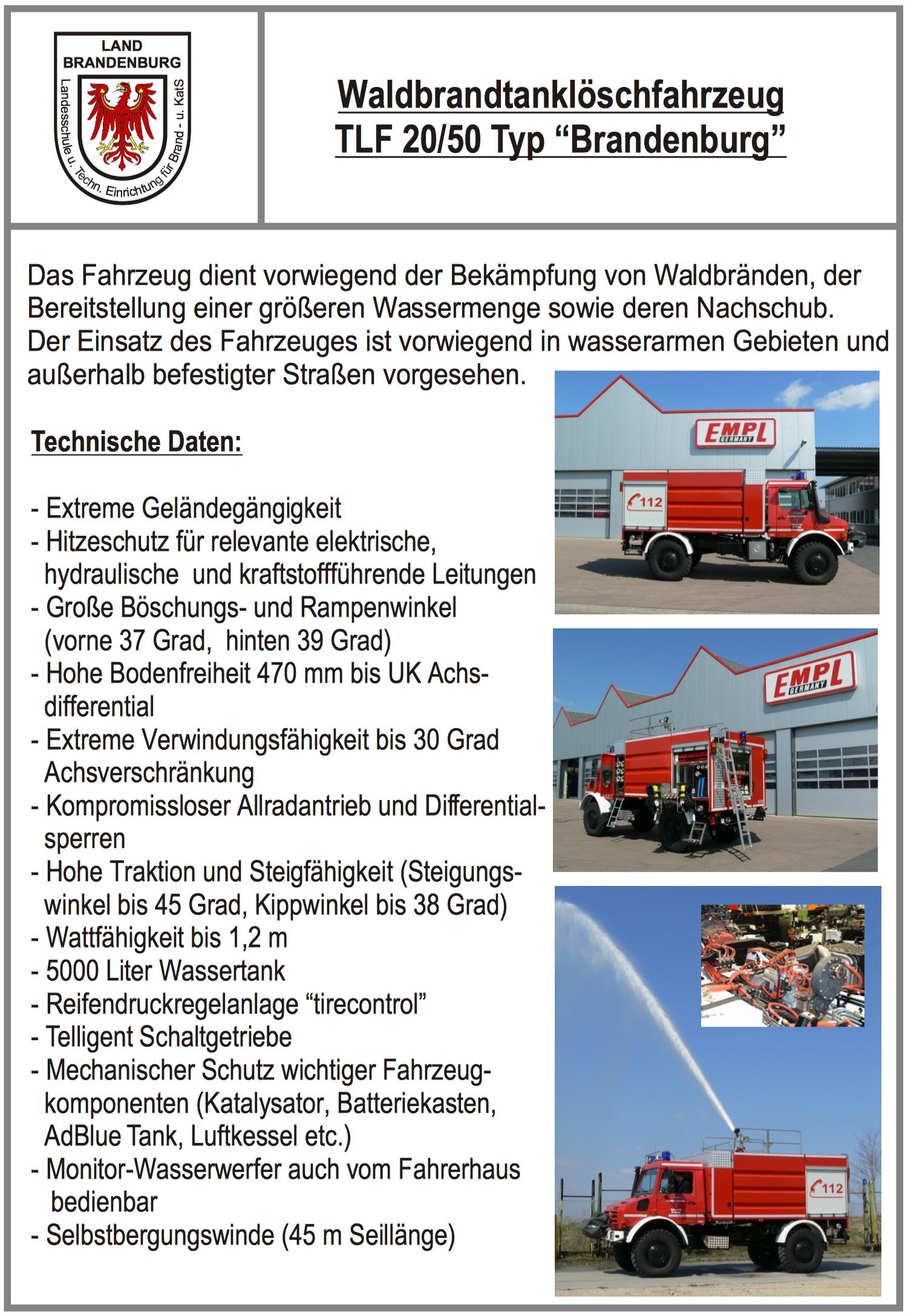 Waldbrand-TLF.png