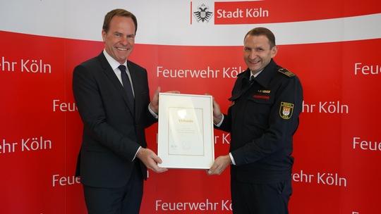 Forschungsinstitut_Feuerwehr_Koeln.JPG