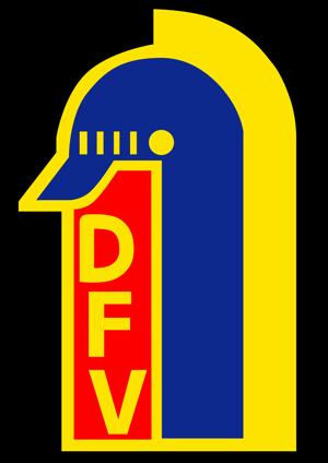 übungsgelände für fahranfänger berlin